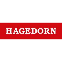 Logo von Hagedorn GmbH